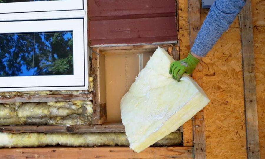 Votre maison est-elle bien isolée?